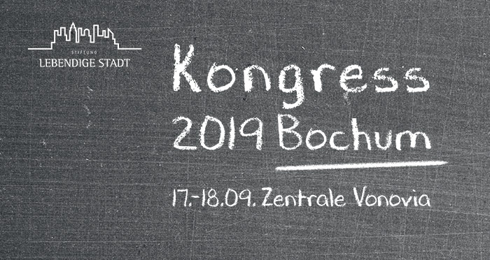 Know-How-Kongress2019-Bochum