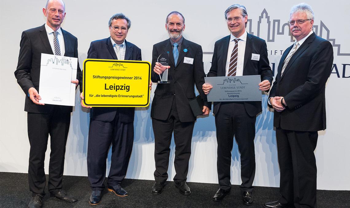 excited too Partnersuche Löwenberger Land finde deinen Traumpartner quickly thought)))) And